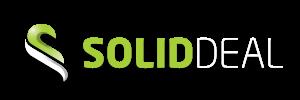 Soliddeal